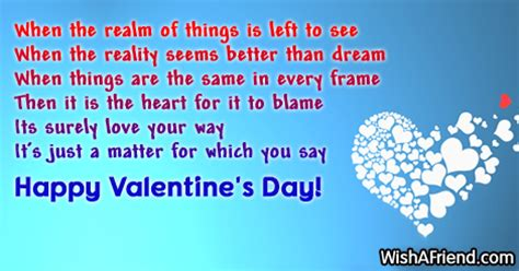 things to do on valentines day when your single when the realm of things is s day saying