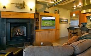 home surround sound systems contemporary living room