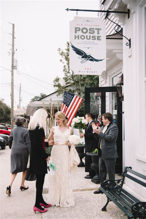 old village post house old village post house wedding by jennings king photography a lowcountry wedding