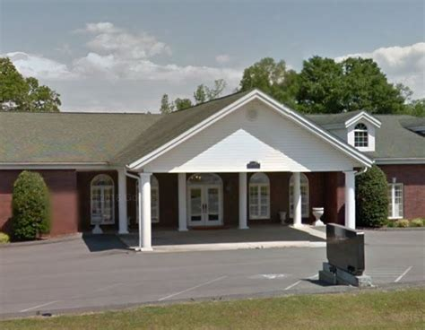 memorial gardens funeral home ar funeral zone