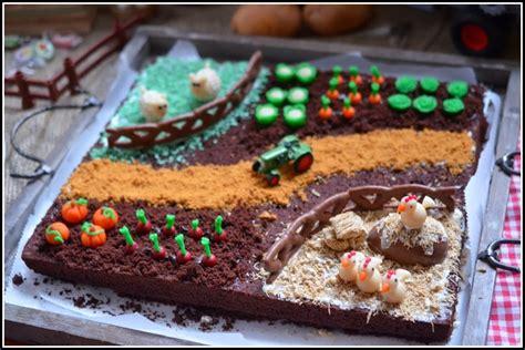 rezept kuchen kindergeburtstag oma torte gebiss geburtstagstorte