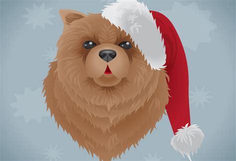 illustrator tutorial dog 25 creative adobe illustrator and vector tutorials