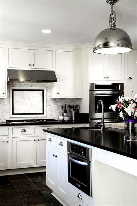black and white decor black and white interior design top choice decor for a