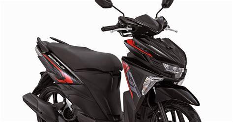 Busa Jok Motor Yamaha Mio M3 1 kelebihan dan kekurangan yamaha new soul gt 125cc terbaru