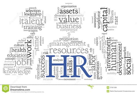 Images Of Hr