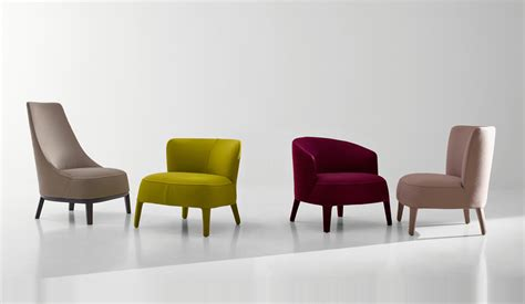Maxalto Furniture by Keith De La Plain Maxalto
