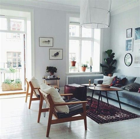 Mismatched Living Room Furniture by 25 Best Ideas About Mismatched Sofas On
