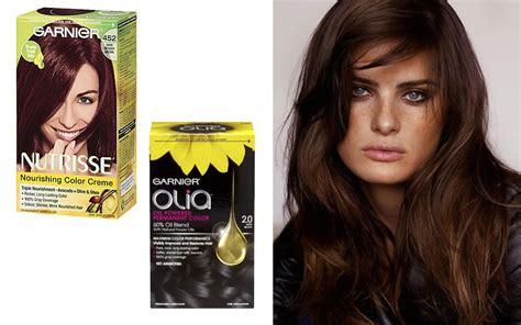 hair color products 2 garnier hair color products for you