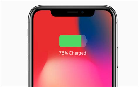iphone battery percentage stuck 4 solutions offered