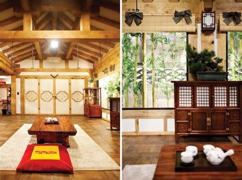 sanggojae house design 17 best images about bukchon hanok village accommodation on pinterest