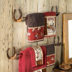 western themed bathroom ideas 1000 ideas about western bathroom decor on western bathrooms western homes and