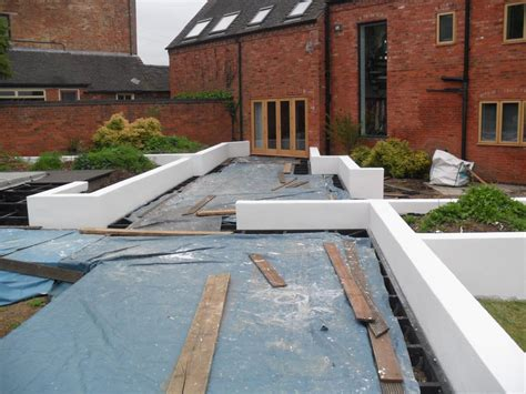 Monocouche Leicester Get A Free Quote For Your Rendering Garden Wall Render