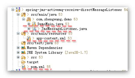 keyboard listener tutorial how to configure primary key s generator in jpa entity for
