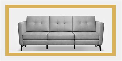 california civil code section 3344 smart couch 28 images the cay sofa smart couch that