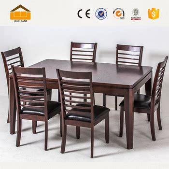 low price new style dining table set buy dining table