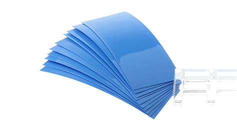 18650 Battery Sleeve Pvc Wrap Superheroes Edition Batere Batre 1 1 34 18650 battery sleeve pvc heat shrinkable wrap 50 pack 50 pack 72 30 0 08mm blue