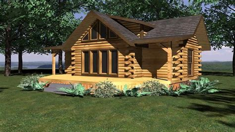 yukontraili bedroom log cabin floor plan wonderful designs