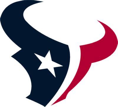 houston texans logo template printable houston texans logo texans logo