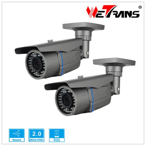home security tr ip20ar140 2 pieces hd 1080p mobile app
