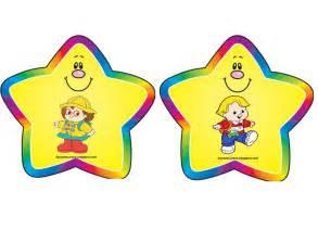 imagenes medallas infantiles medallas infantiles para pintar imagui