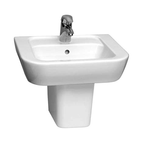 hand basins for bathrooms vitra retro bathroom basin ukbathrooms