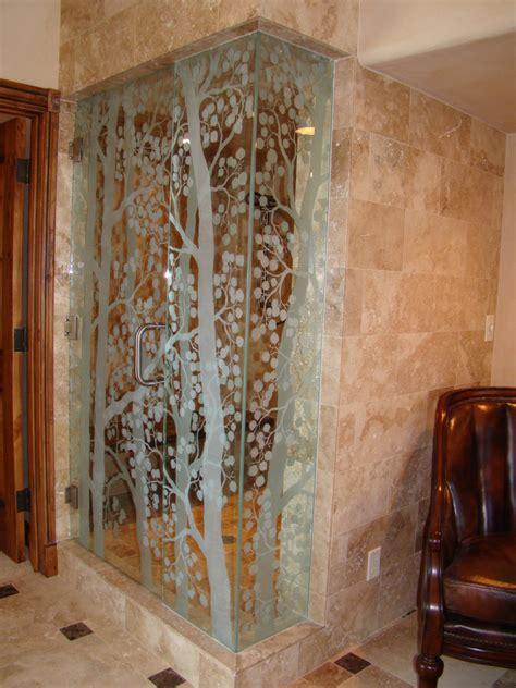 shower doors  kevin clark originals