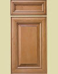 custom kitchen cabinet doors online custom made cabinet doors online for refacing and new projects