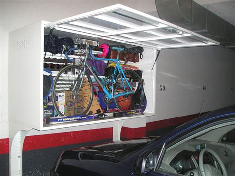 Garage Organization Systems - armarios plaza garaje forocoches