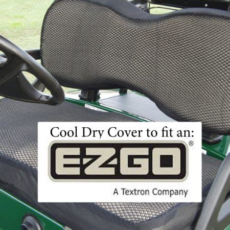 cool car seat covers australia alloy package tempest qld golf carts