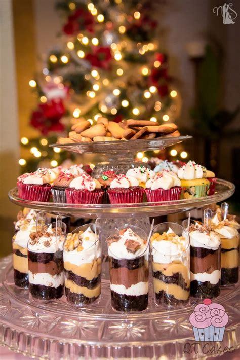 buffet dessert ideas 17 best images about dessert buffet on food presentation cool desserts and dessert bars