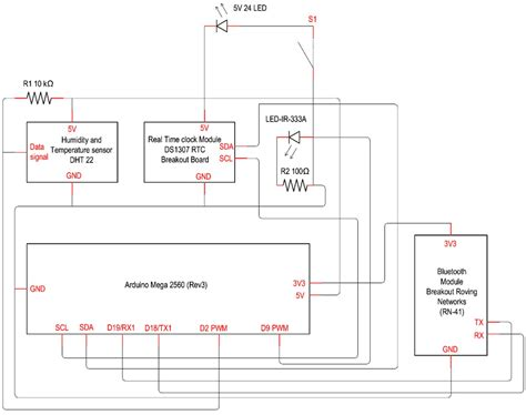 wiring diagram for bluetooth headset bluetooth speaker