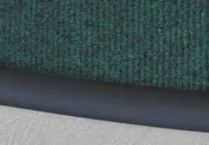 gummi teppich roppe rubber carpet edging