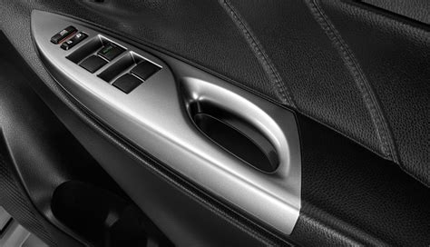 2015 Toyota Vios 1 5 G Trd M T promosi toyota trd autos post