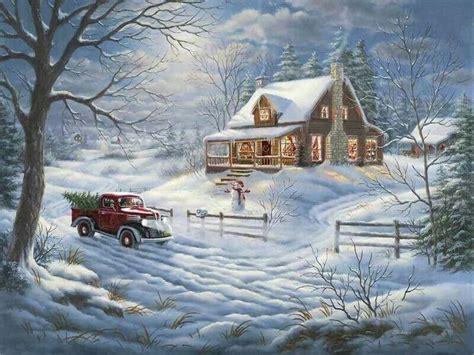 google wallpaper winter scenes snow scenes google search snow pinterest snow