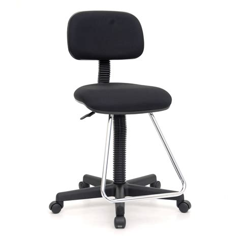 Drafting Chair Design Ideas Maxima Ii Drafting Chair By Studio Designs In Office Stools