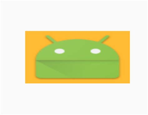android imageview scaletype android imageview scaletype fitxy codeday