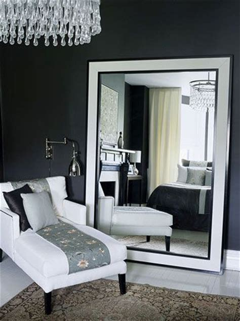 dark gray walls bedroom small sitting room ideas in the bedroom with the dark gray