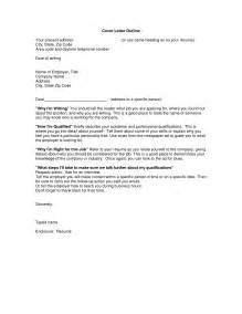 Literacy Tutor Cover Letter by How To Name A Cover Letter Gallery Cover Letter Ideas