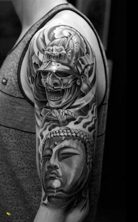 tattoo yakuza h chí minh giật m 236 nh với 19 h 236 nh xăm samurai nhật bản độc đ 225 o v 224 kỳ