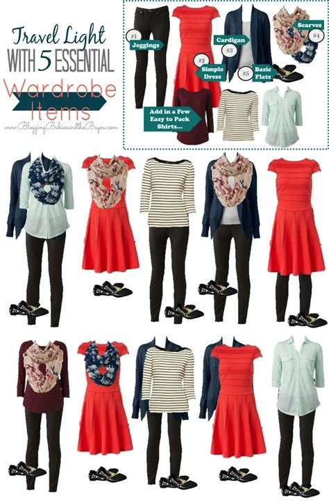 835 best capsule wardrobe images on