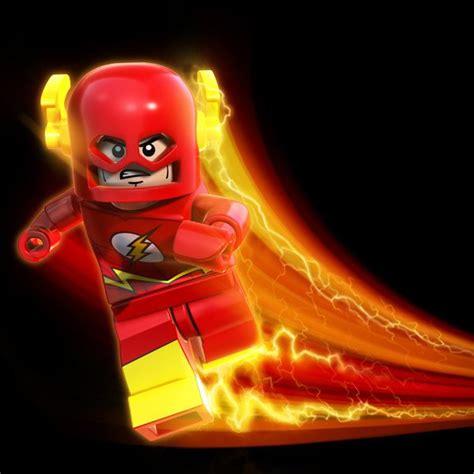 Lego Brick Sy 178 Keychain Nick Fury Minifigure Baru Lego Bricks 25 b 228 sta lego heroes id 233 erna p 229 lego f 246 delsedagsfest och lego marvel