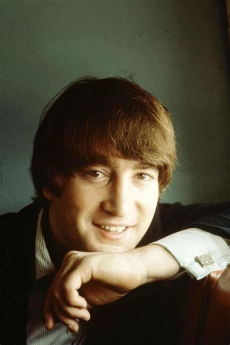 born john lennon pin by pam feather estrada on john and the boys pinterest