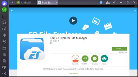 free es file explorer file manager 4 1 8 7 1 apk es file explorer for pc free windows 7