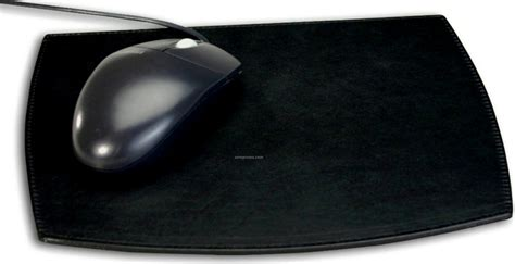 Smooth Mouse Pad Black Promo mouse pads china wholesale mouse pads page 55