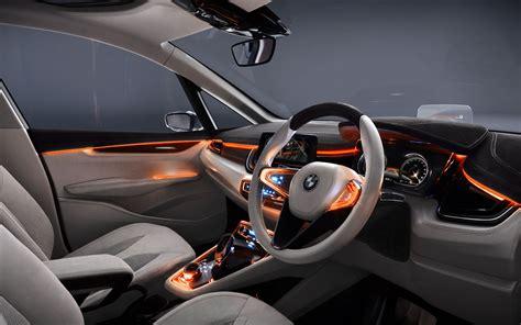 interior concept 2018 bmw x7 interior concept ndorodonker