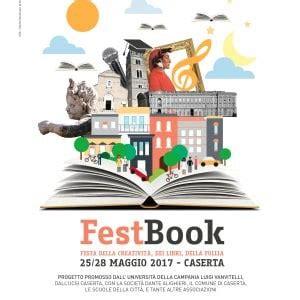 librerie pacifico caserta festbook il festival della creativit 224 dei libri e