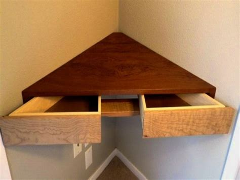 cool floating shelves cool floating shelves 28 images 1000 ideas about