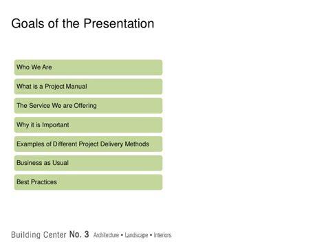 Aia Best Practices Construction Documents