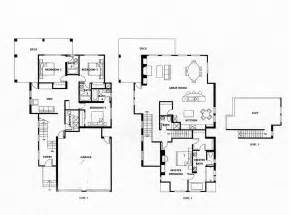 luxury open floor plans luxury homes floor plans 4 bedrooms luxury homes with open