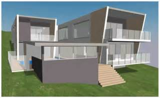 build a virtual house online free